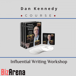 Dan Kennedy - Influential...