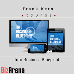 Frank Kern - Info Business...