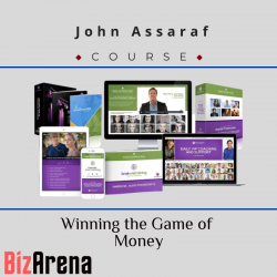 John Assaraf – Winning the...
