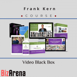 Frank Kern - Video Black Box