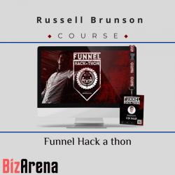 Russell Brunson - Funnel...
