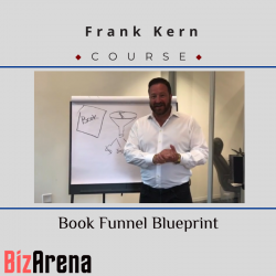 Frank Kern - Book Funnel...