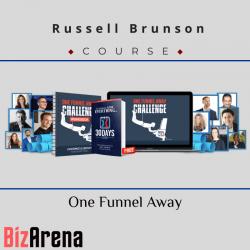 Russell Brunson - One...