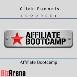 ClickFunnels - Affiliate...