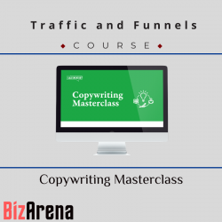 Traffic and Funnels -...