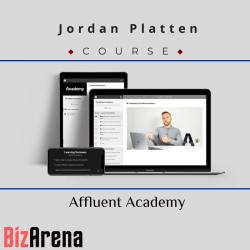 Jordan Platten - Affluent...