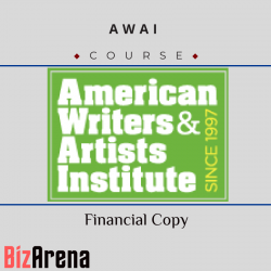 AWAI - Financial Copy