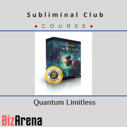 Subliminal Club - Quantum...