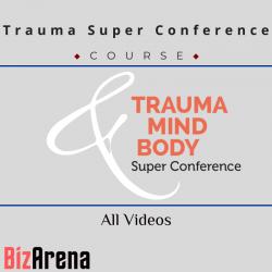 Trauma Super Conference -...