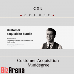 CXL - Customer Acquisition...