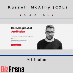 Russell McAthy (CXL) -...