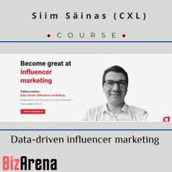 Siim Säinas (CXL) -...