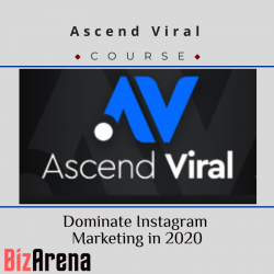 Ascend Viral - Dominate...