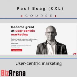 Paul Boag (CXL) -...