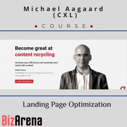 Michael Aagaard (CXL) -...