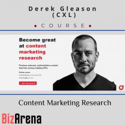 Derek Gleason (CXL) -...