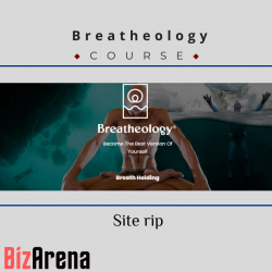 Breatheology - Site rip