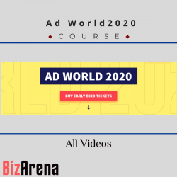 Ad World (All Videos) 2020