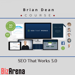 Brian Dean – SEO That Works...