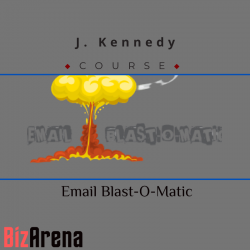 J. Kennedy – Email...