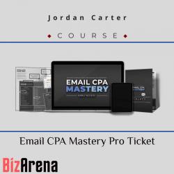 Jordan Carter - Email CPA...