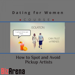 Dating for Women – How to...