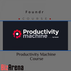 Foundr – Productivity...