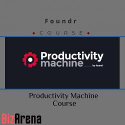Foundr – Productivity...
