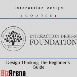 Interaction Design - Design...