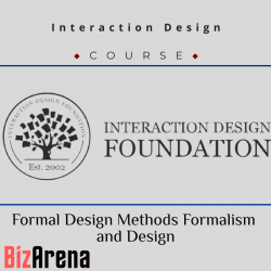 Interaction Design - Formal...