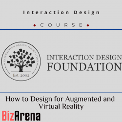 Interaction Design - How to...