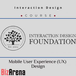 Interaction Design - Mobile...
