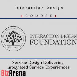 Interaction Design -...