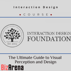 Interaction Design - The...