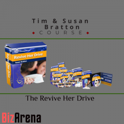 Tim & Susan Bratton – The...