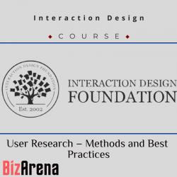 Interaction Design - User...