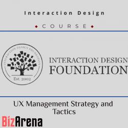 Interaction Design - UX...