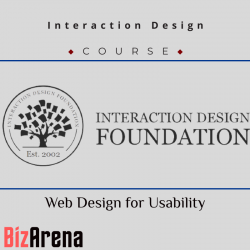 Interaction Design - Web...