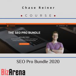 Chase Reiner - SEO Pro...