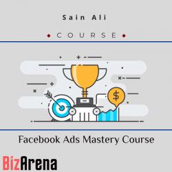 Sain Ali – Facebook Ads...