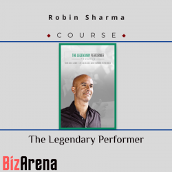 Robin Sharma – The...