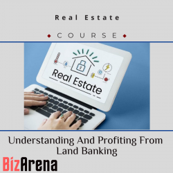 Real Estate – Understanding...