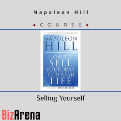 Napoleon Hill – Selling...