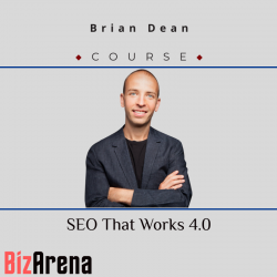 Brian Dean - SEO That Works...