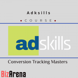 Adkskills - Conversion...