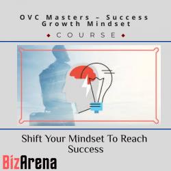 OVC Masters – Success...
