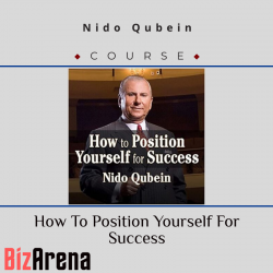 Nido Qubein – How To...