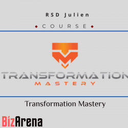 RSD Julien – Transformation...