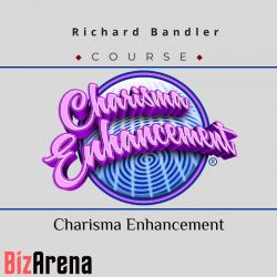 Richard Bandler – Charisma...