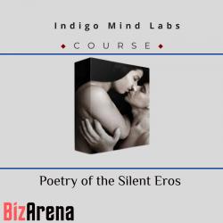 Indigo Mind Labs - Poetry...